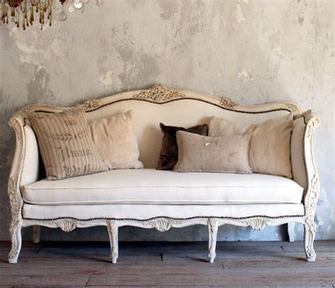 vintage style sofa 386 best images about vintage furniture on