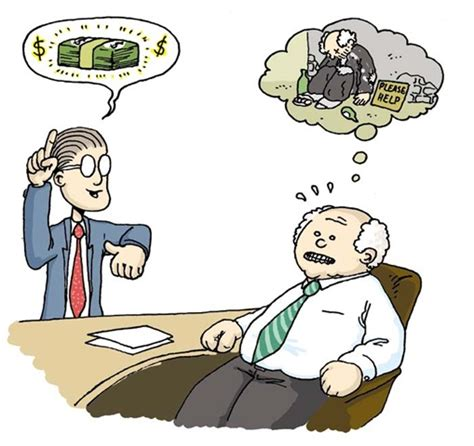 aumento de sueldo para las cooperativas como pedir un aumento de sueldo 2012 taringa