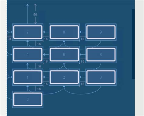android layout rectangle android adventures building the ui constraint layout in