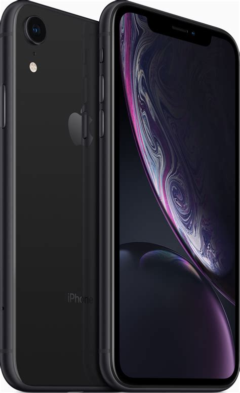 apple iphone xr 256gb compare prices on scrooge co uk