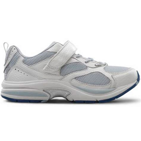 comfort tennis shoes dr comfort shoes victory women s therapeutic diabetic
