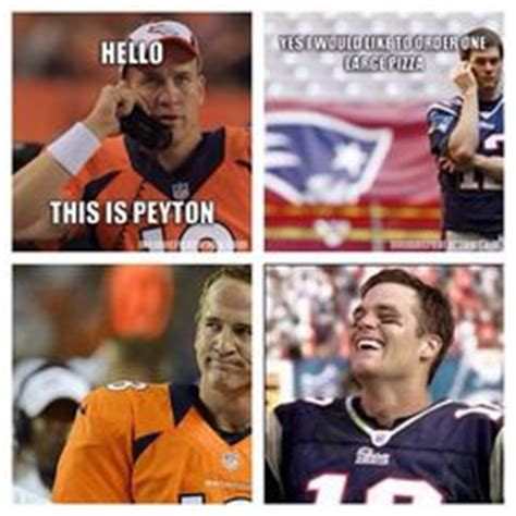 Brady Manning Memes - 1000 images about patriots bostonstrong on pinterest
