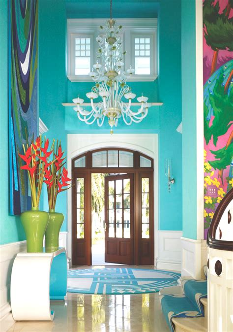 vacation home decorating ideas decorating tricks to turn your home into a luxury vacation