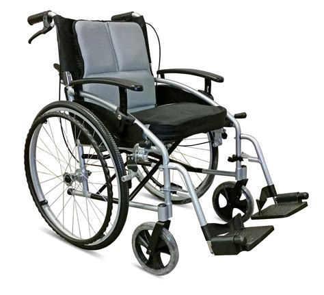 Wheel Chair R by Self Propelled Wheelchairs Wheelchairs Relimobility