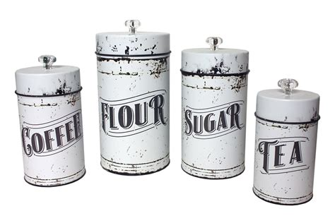 100 country kitchen canisters sets canisters for 100 kitchen canisters black yellow canister sets ebay