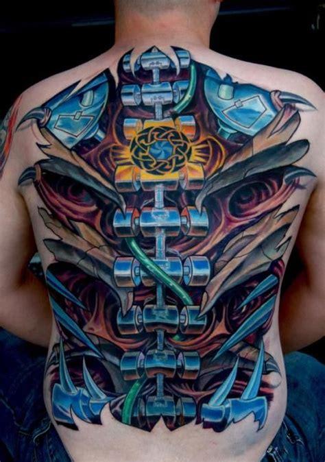 biomechanical tattoo toronto 91 mejores im 225 genes sobre tattoo biomecanico en pinterest