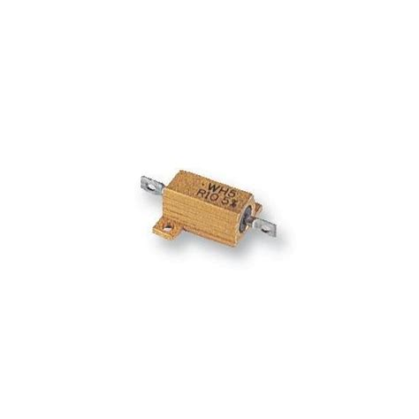 wh25 power resistor wh25 power resistor 28 images rx24 1r 1 ohm 50w aluminum high power resistor metal shell