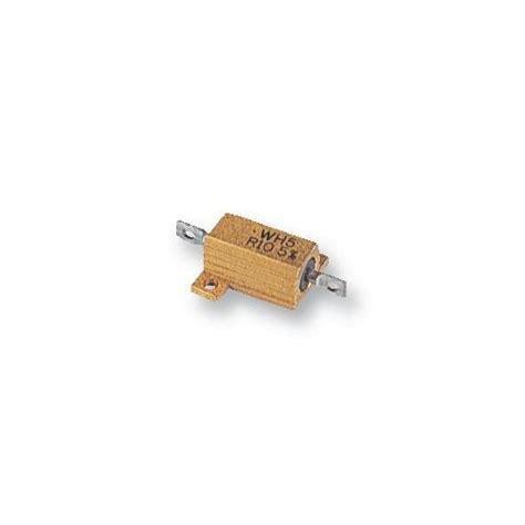 resistor tolerance confidence level resistor tolerance confidence level 28 images ga97845 mf12 1k8 multicomp resistor 0 125w 1