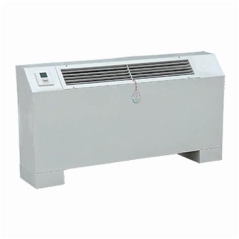 vertical fan coil unit vertical mounted fan coil unit 9 china fan coil fan