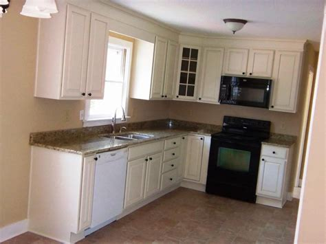 small l shaped kitchen remodel ideas small l shaped kitchen designs and ideas