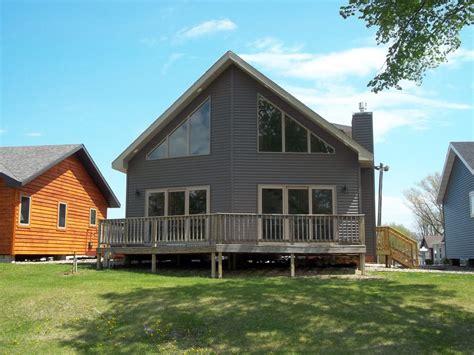 modular dynamic homes homes inc