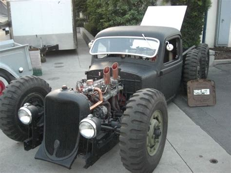 Rat Rod Jeep Build 1000 Images About Jeep Rods On Cars For Sale