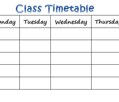 semester planner template semester planner template 187 template