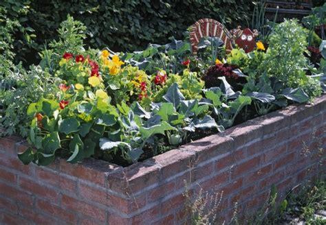 Garten Mit Steinen Anlegen 6193 by Hochbeet Selbst Anlegen Anleitung Obi