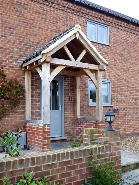 Awning Manufacturers Uk Awnings For Houses Uk American Hwy