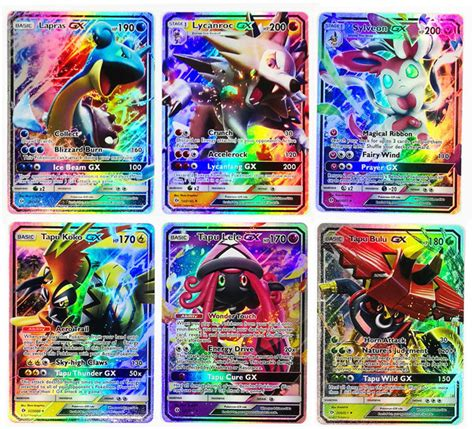 kyogre cards templates card lot 50 official tcg cards ultra included