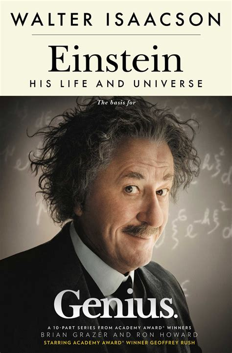 einstein biography isaacson einstein ebook by walter isaacson official publisher