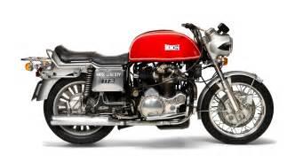 Gunther Sachs Motorrad by Die M 252 Nch Mammut War Das Ultimative Superbike Der