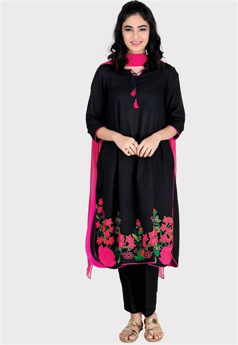 Dress Casual And Girly casual dresses designs 2017 for collection