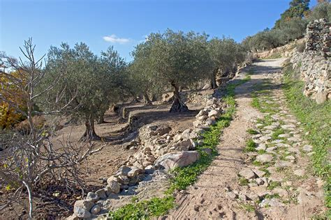 terracotta wandlen aussen ruta de los molinos