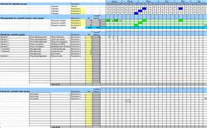 planning excel template project planning template excel calendar template 2016