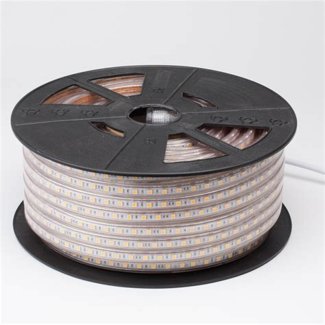 led dioda na 220 led diode na 220 volti 28 images ingin berbagi ilmu dan pengalaman nyalahkan led pakai 220v