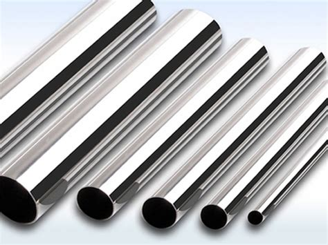 what is stainless steel made from stainless steel seamless 201 china stainless steel seamless stainless steel