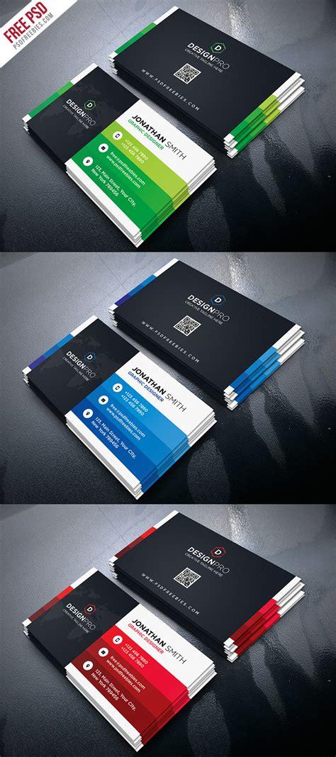 https psdfreebies psd creative studio business card psd template creative and modern business card psd bundle psdfreebies