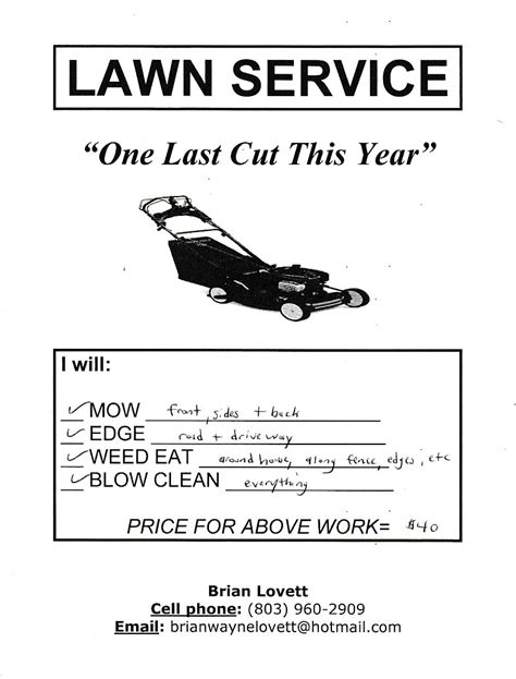 grass cutting quotes black and white quotesgram