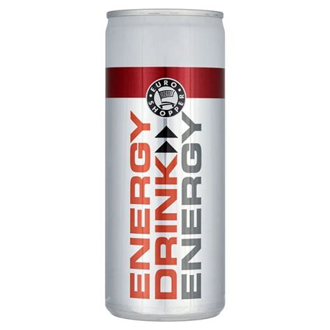 energy drink 35p as product design 35p energy drink