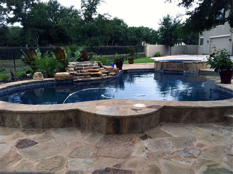 backyard lagoon backyard lagoons custom swimming pools