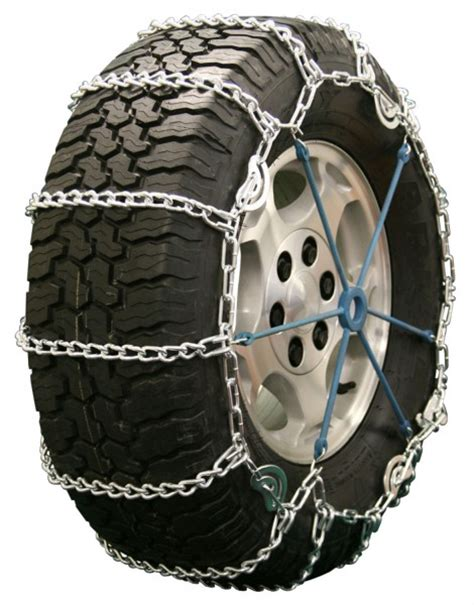 light truck tire chains tire chains for light truck suv