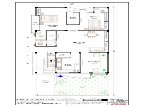 small house plans with open floor plan open floor small home plans
