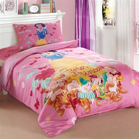 Princess Bedding Sets by Easter Princess Comforter Set Ebeddingsets