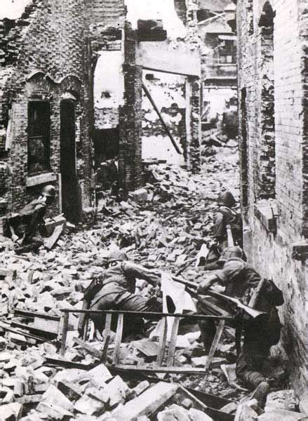 libro shanghai and nanjing 1937 meer dan 1000 afbeeldingen over war nanking massacre 1937 1938 op soldaten oorlog