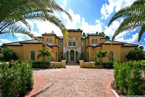 design a mansion mediterranean mansion designer susan berry home design