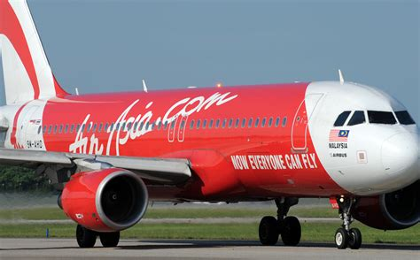 airasia point airasia big points from canon camera