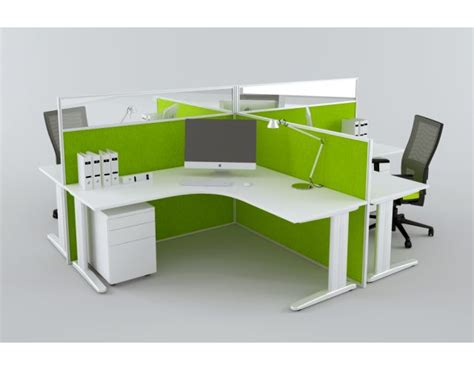 62 white office furniture sydney new 90 modern