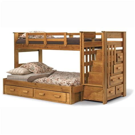 bed plans bunk bed and mycheapbedroomtk bunk bed plans bunk bed