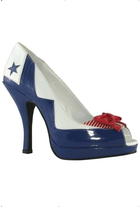 sailor shoes fever sailor shoes fancy dress