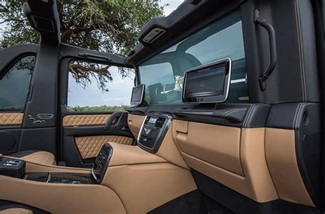 maybach landaulet semi convertible mercedes maybach g650 landaulet we take a ride through