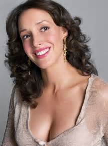 how to add height to hair jennifer beals images 2000 hd wallpaper and background