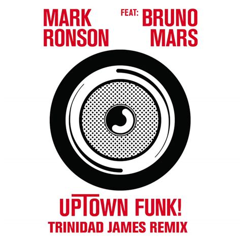 download mp3 bruno mars funk town new music mark ronson bruno mars feat trinidad jame