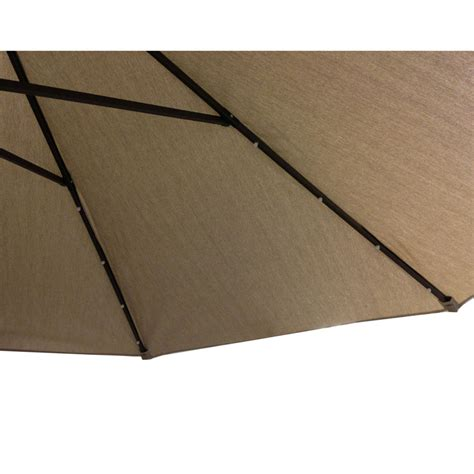 Kohls Patio Umbrella 100 Kohls Rectangular Patio Umbrella Rectangular Patio Umbrellas Foter Rectangular Patio