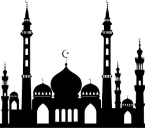 Gambar Kubah Masjid Berputar Ganda 25 gambar kartun masjid terlengkap terbaru gambar mania
