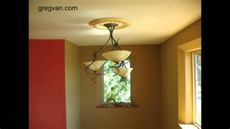 High Ceiling Light Bulb Problem Home Design And Building How To Replace High Ceiling Light Bulb