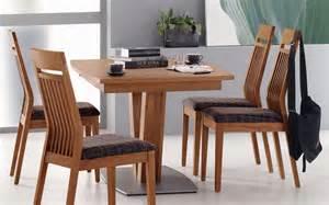 otto stühle esszimmer k 252 chenst 252 hle und tische bestseller shop f 252 r m 246 bel und