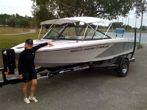 nautique boats for sale michigan nautique boats silver spray sports fenton michigan