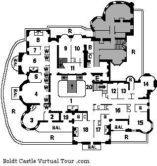 boldt castle floor plan castle floor plan nd floor castle floor plans inverbol com