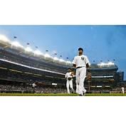 New York Yankees Backgrounds  PixelsTalkNet